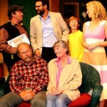 On Golden Pond reviews are in!