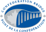 Confederation-Bridge-Logo