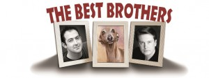 1025 Best Brothers