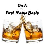 Aug. 5 – Sept. 3 → On A First Name Basis by Norm Foster
