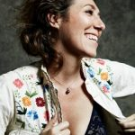 July 24 → Martha Wainwright
