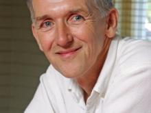 Erskine Smith Founding A.D. 1947-2013