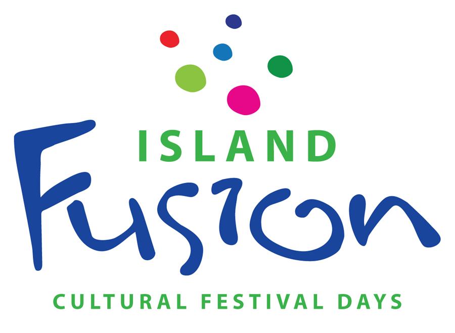 Island Fusion PEI