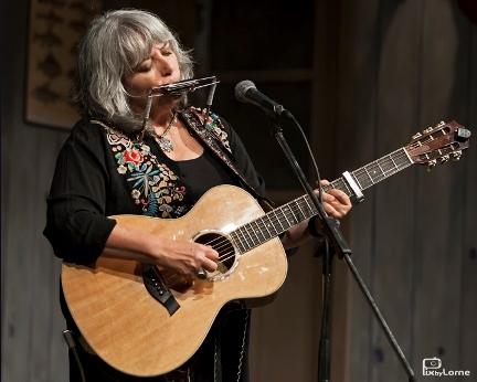 Lynn Miles-Victoria Playhouse PixbyLorne.FB