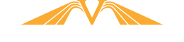Victoria Playhouse logo
